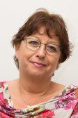 Gerda van der Schilden